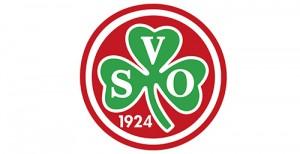 SV Ortenberg